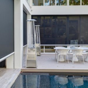 Outdoor Products | Sydney